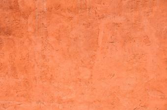 Interior Painting Techniques