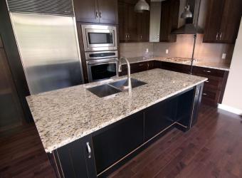 https://cf.ltkcdn.net/homeimprovement/images/slide/104628-808x594-granite3.jpg