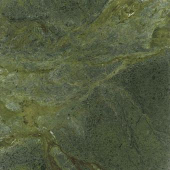 https://cf.ltkcdn.net/homeimprovement/images/slide/104632-693x693-granite7.jpg