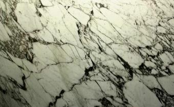 Discount Marble for Kitchen Countertops