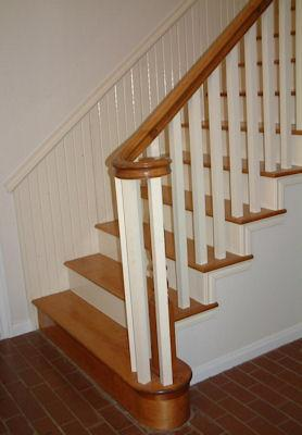 Can You Use Carpet Tiles to Carpet Stairs?