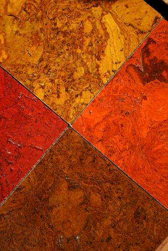 Choosing Cork Flooring for Your Home
