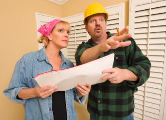 The Top Five Ways to Save Money During Home Improvements