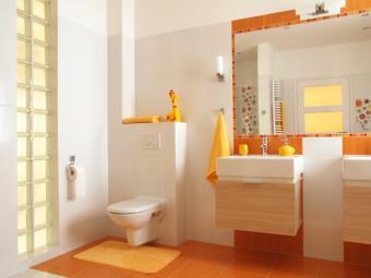 https://cf.ltkcdn.net/homeimprovement/images/slide/161750-800x600-children%27s-bath.jpg