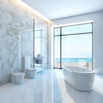 https://cf.ltkcdn.net/homeimprovement/images/slide/161754-693x693r1-white-bathroom.jpg