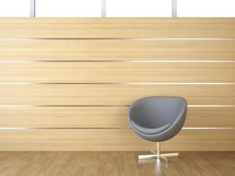 https://cf.ltkcdn.net/homeimprovement/images/slide/161800-800x600r1-metal-and-wood-cladding.jpg