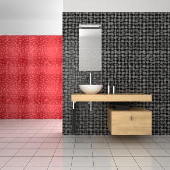 https://cf.ltkcdn.net/homeimprovement/images/slide/161804-693x693r1-mosaics.jpg