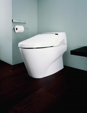 Neorest® Toilet from TOTO