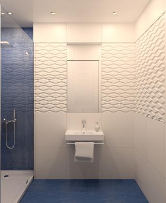 Modern Accessible design