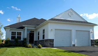 Home Improvement Grants in New Jersey