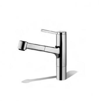 KWC Ava faucet