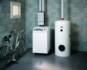 Home Boiler Maintenance