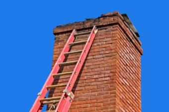 Chimney Repair Tips