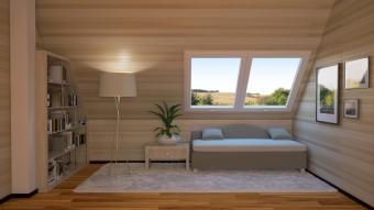 https://cf.ltkcdn.net/homeimprovement/images/slide/170967-850x477-attic-wood-living-room.jpg