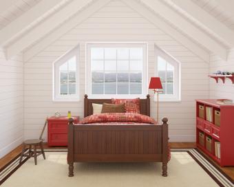 https://cf.ltkcdn.net/homeimprovement/images/slide/170968-775x619-attic-bedroom.jpg