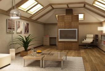 https://cf.ltkcdn.net/homeimprovement/images/slide/170973-844x569-gambrel-attic-living-room.jpg