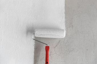 Do You Need to Use Primer When You Paint?