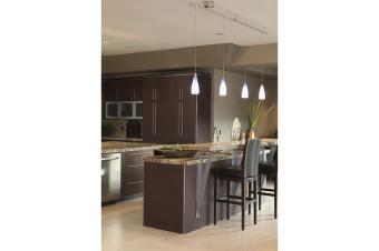 https://cf.ltkcdn.net/homeimprovement/images/slide/179149-850x565-white-pendant-lights.jpg