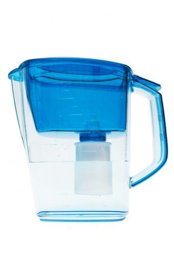 countertop pitcher