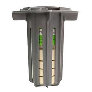 Advance Termite Bait Monitoring Stations