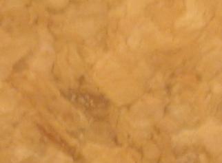 Cork49190.jpg