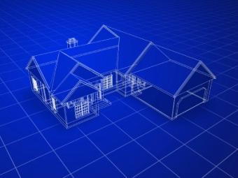 Home Remodel Software