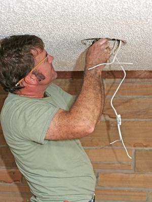 Do It Yourself Home Improvements