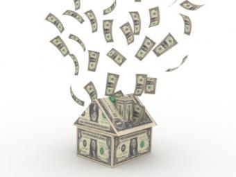 Home Renovation Grants