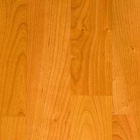 Synthetic Wood Flooring