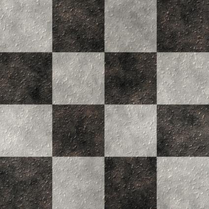 Vinyl Flooring Patterns Lovetoknow