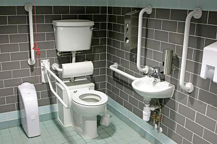 Bathroom Designs For The Elderly And, Bathroom Design For Seniors