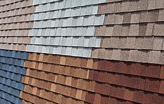 Asphalt Roof Shingles Lovetoknow