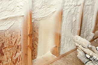 Types Of Insulation Lovetoknow