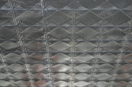 Tin Ceiling Source True Tiles