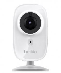 Belkin WeMo netcam