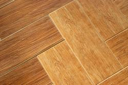 ceramic tile like wood