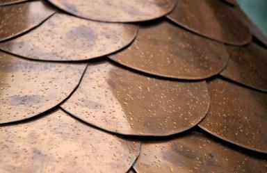 Types Of Metal Shingles Lovetoknow
