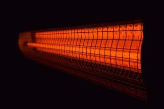 Electric Baseboard Heaters Lovetoknow