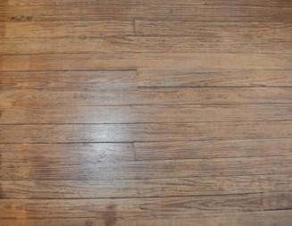 Remove scuff marks from hardwood floors gurus floor for How to get scuff marks off floor laminate