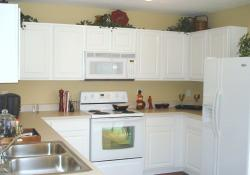 Reface Kitchen Cabinets Yourself