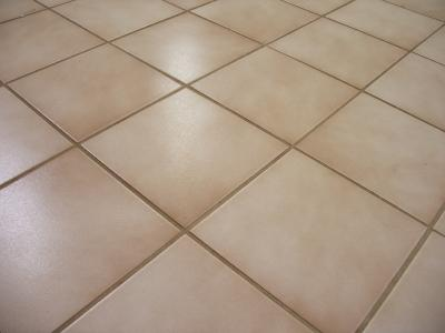 Choosing Floor Tile for the Kitchen | LoveToKnow