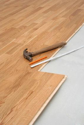 Laminate_installation.jpg