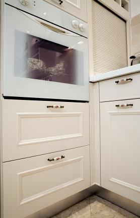 Discount Kitchen Cabinets Lovetoknow