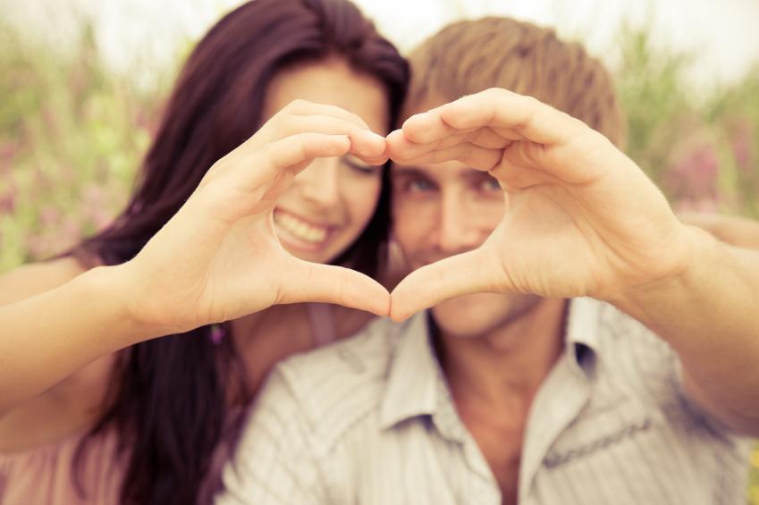 How Do You Win the Heart of a Sagittarius Man? | LoveToKnow