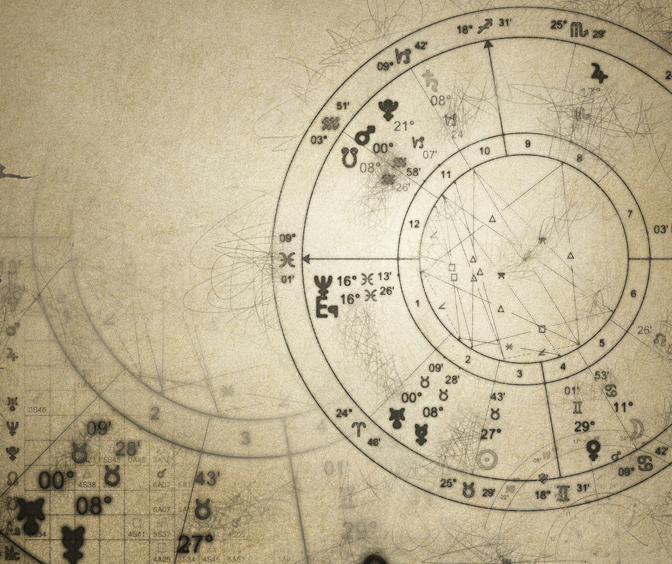Health and Medical Astrology | LoveToKnow