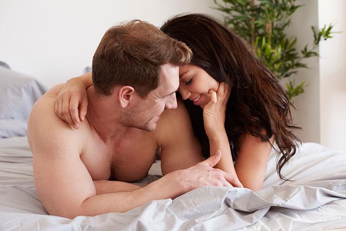 In-love.jpg