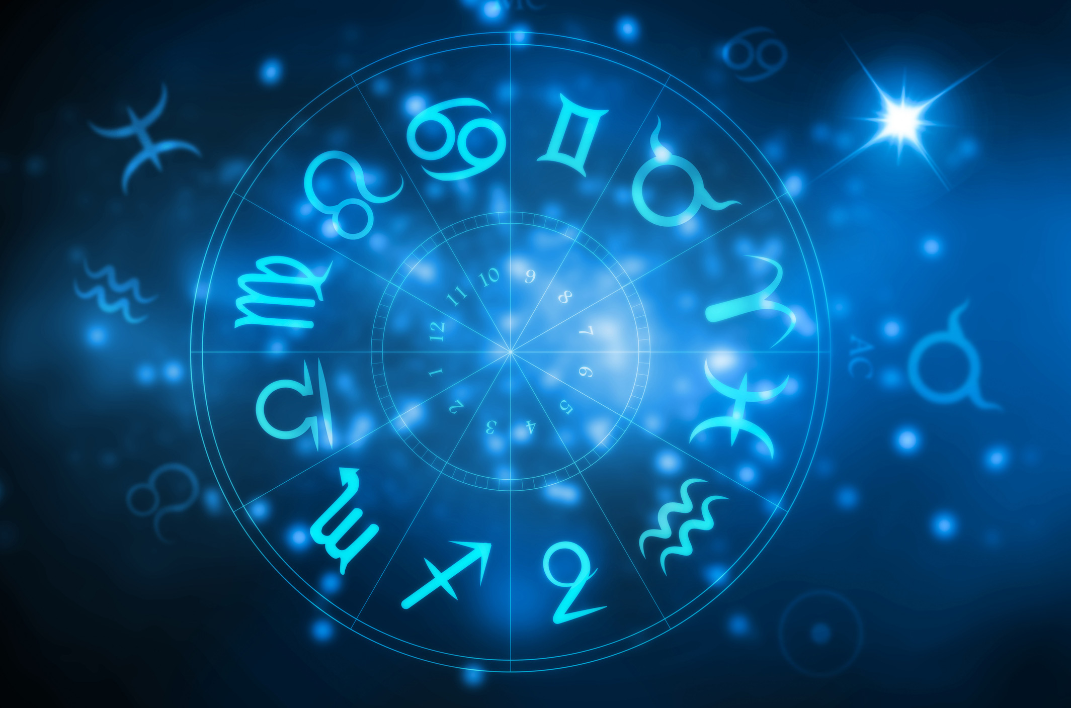 Types Of Free Yearly Horoscope Readings And Where To Find Them