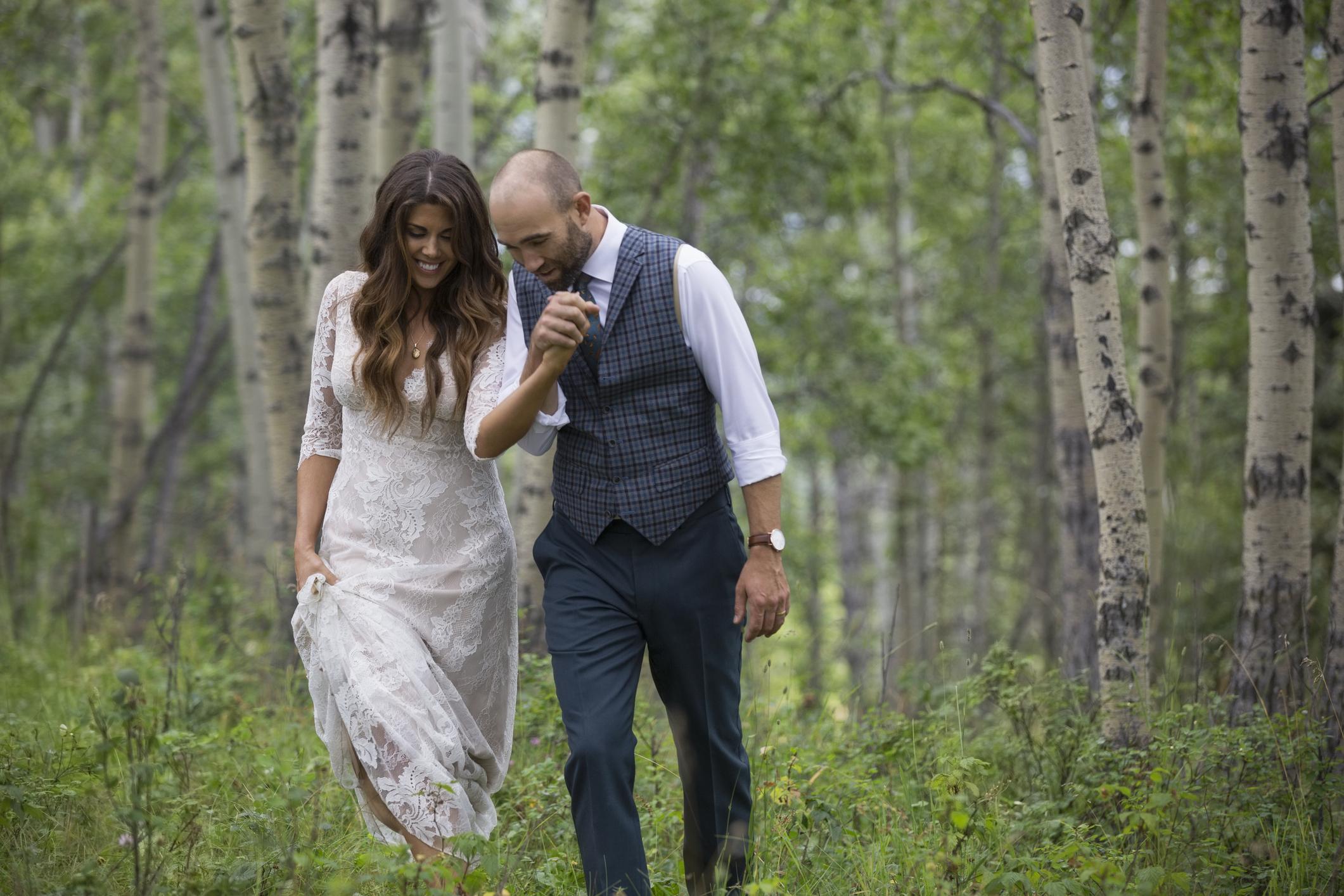 Capricorn in Marriage | LoveToKnow