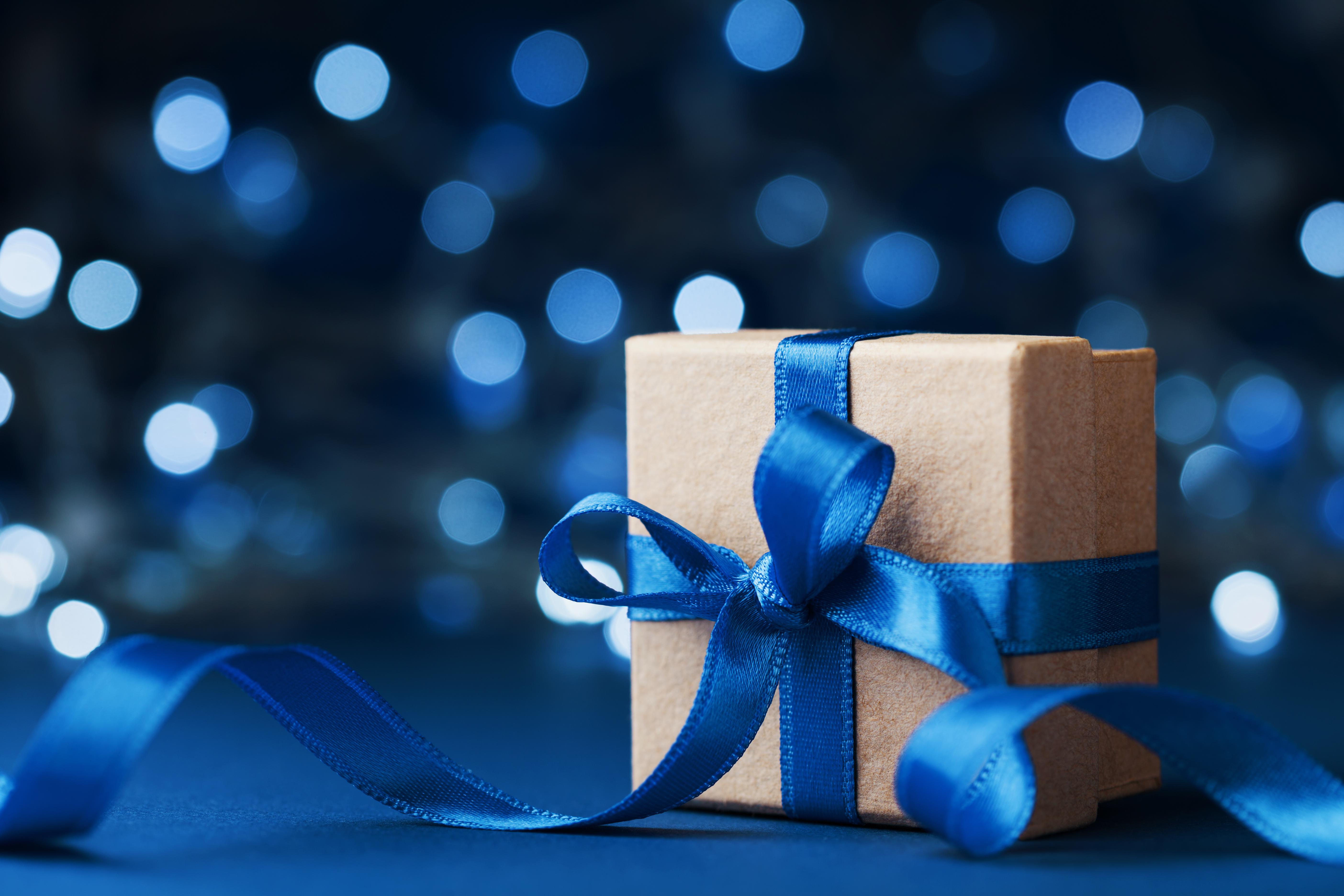 Gifts For Libra Men