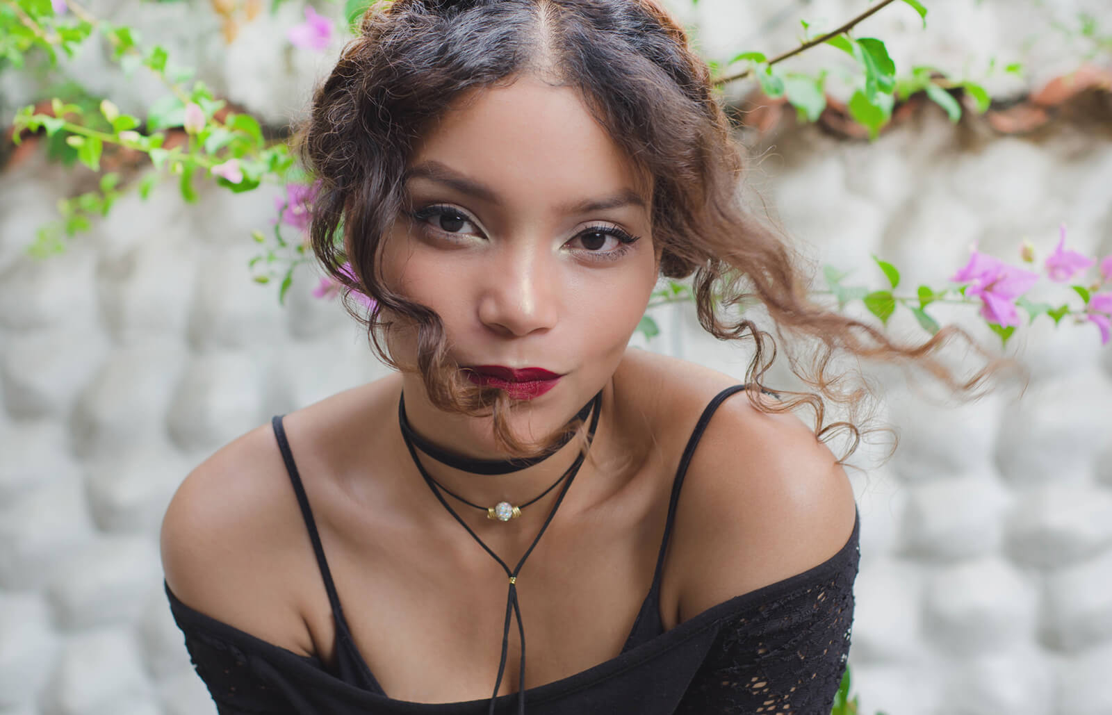 How to Attract a Taurus Woman | LoveToKnow